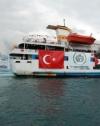 The Freedom Flotilla
