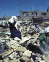 Accountability for Gaza