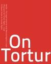 On Torture - June 2012