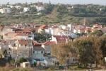 עדאלה: בגץ אישר מדיניות של אפרטהייד בין יהודים לערבים בדיור