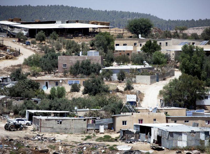 """Résultat de recherche d'images pour """"naqab arab village"""""""